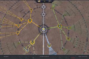 albion-online-destiny-tree-work-details