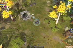 albion-online-silver-you-need-to-know