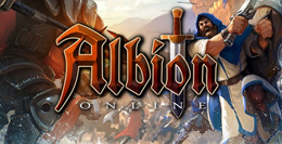 albion-online-update-cador