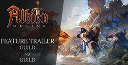 guild-vs-guild