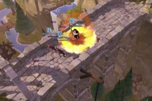 Albion Online Guide – AlbionStore