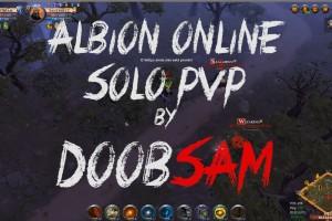 albion-online-solo-PvP