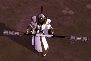 albion-online-assassin