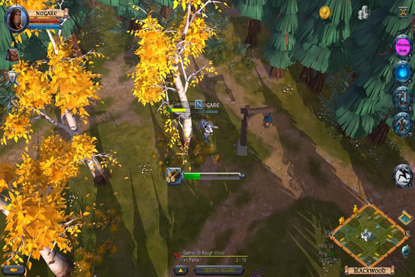 Albion online community developers answers to questions community the game balance is one of the most flowery aspects albion online we keep it at a certain standard and sometimes adapts to the situation add a number of sciox Gallery
