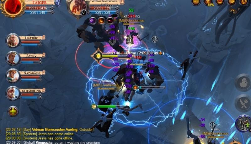 albion-online-guild-spotlight-gentlemen