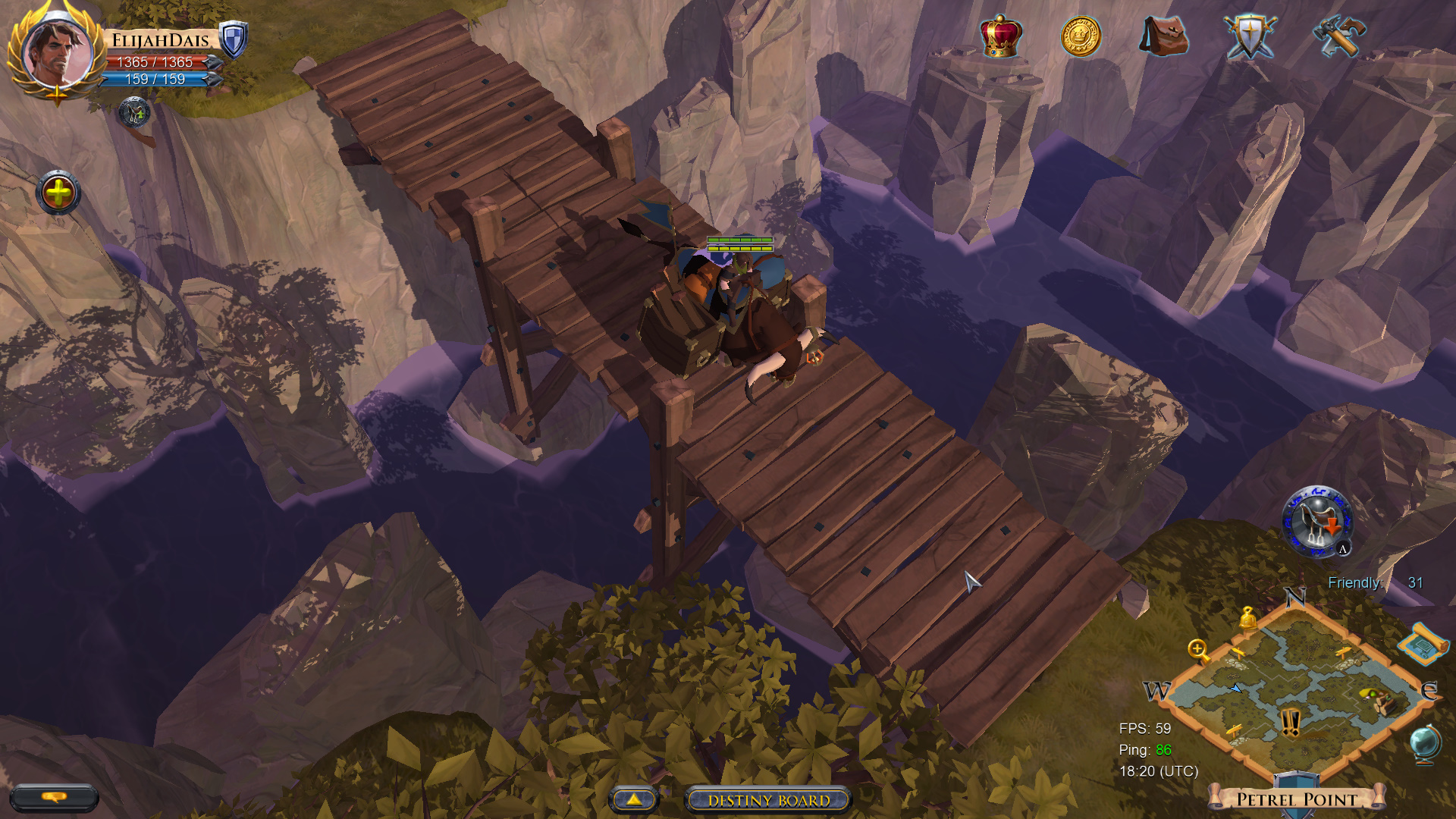 Albion Online Problems albion online guide: skills, gear and crafting – albionstore